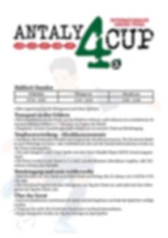 antalya-cup-4-b6.jpg