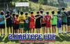 2.Kartepe Cup'ta 20 kupa sahiplerine kavuştu