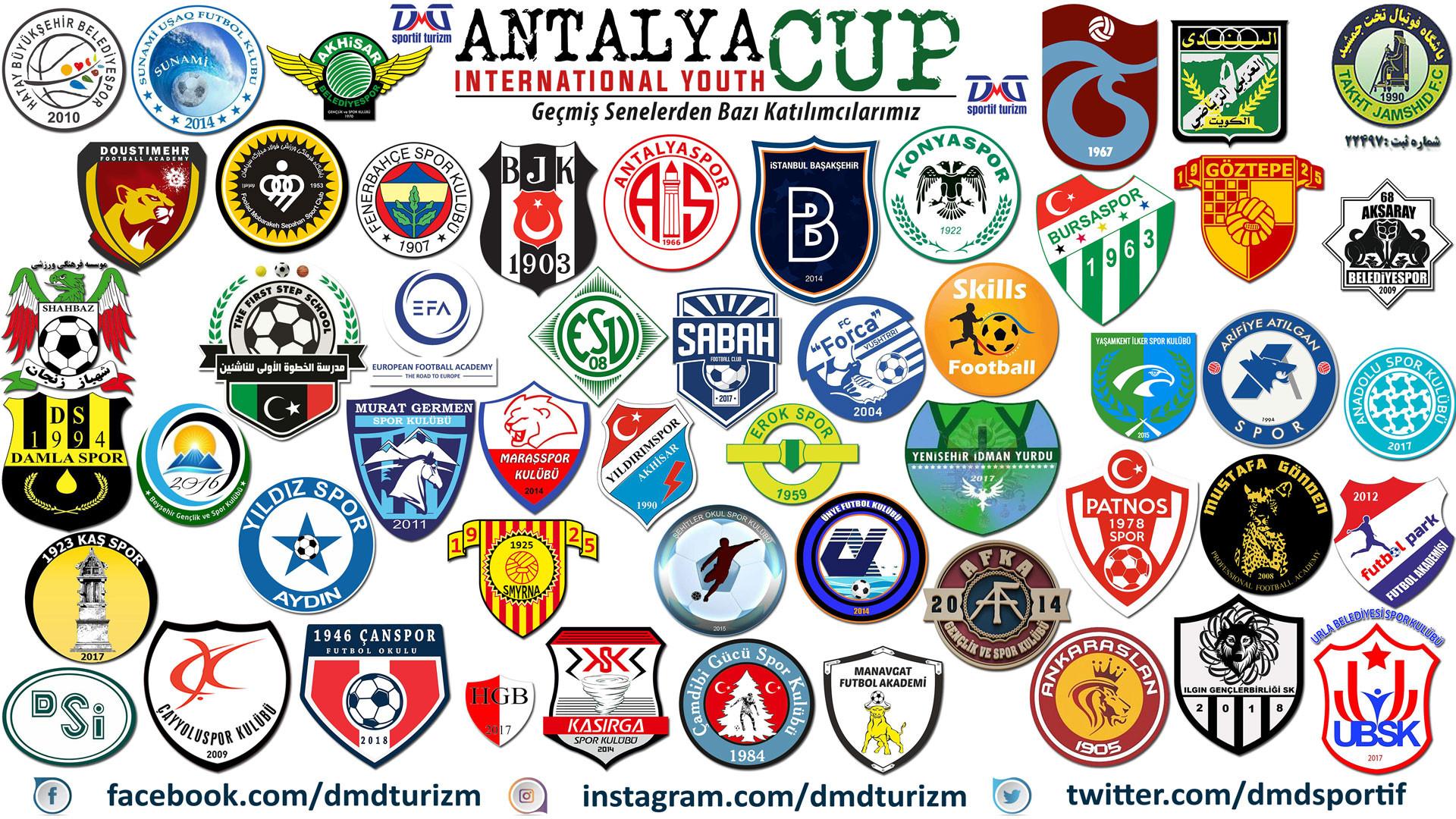 dmd-antalya-cup-mix.jpg