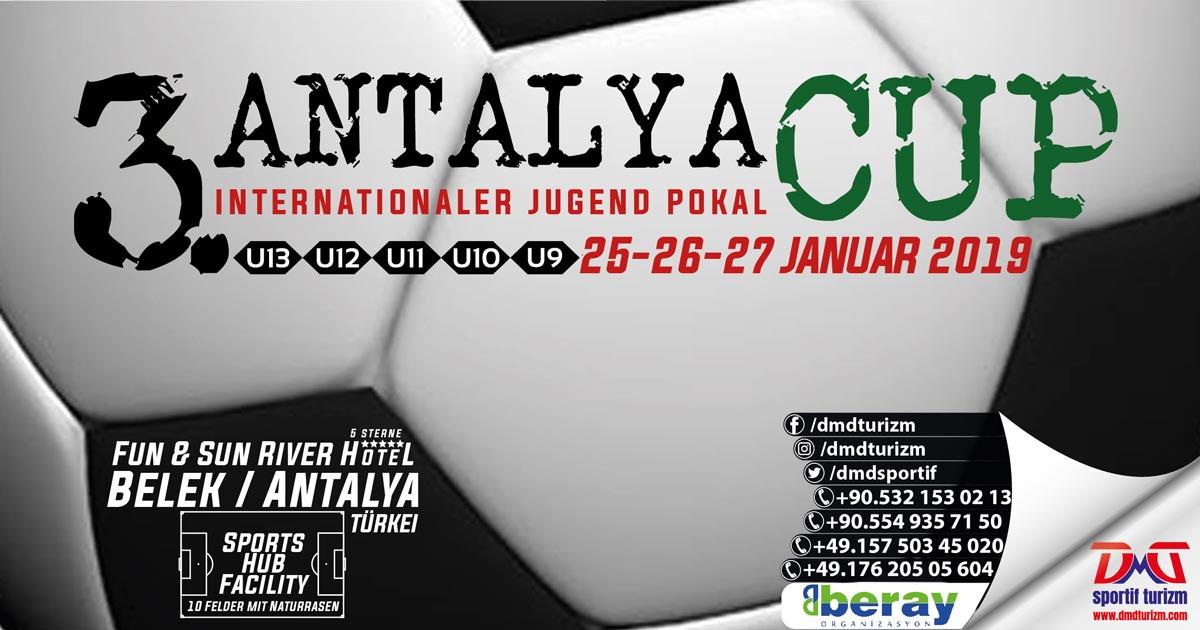 antalya-cup-3-de-web1.jpg