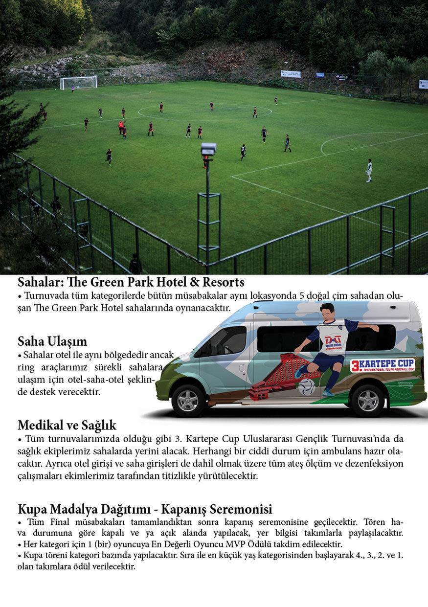 Kartepe Cup Türkçe Detay sayfa 3