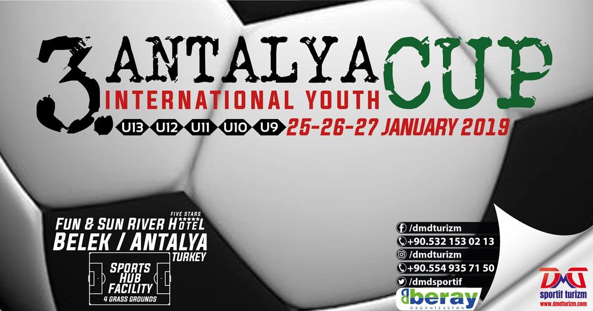 antalya-cup-3-eng-web1.jpg