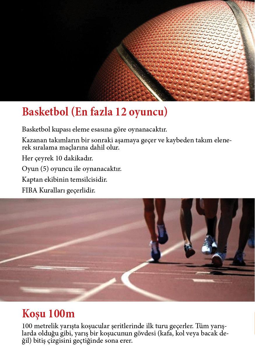 universities-sports6.jpg