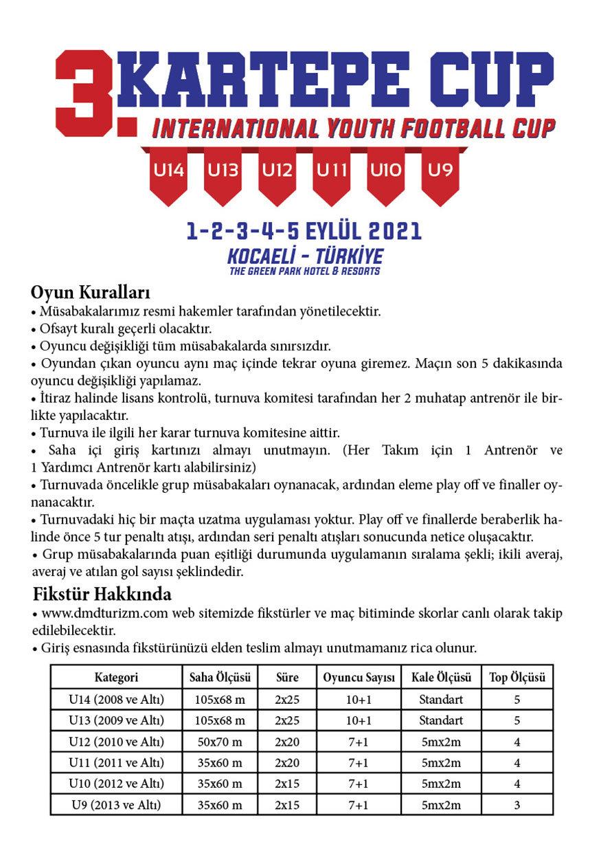 Kartepe Cup Türkçe Detay sayfa 1