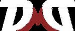 DMD Turizm Logo