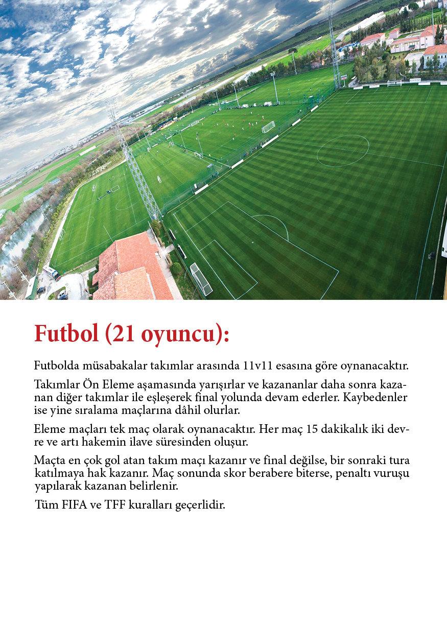 universities-sports5.jpg
