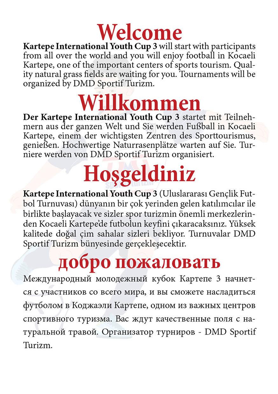 kartepe-cup-3-03.jpg
