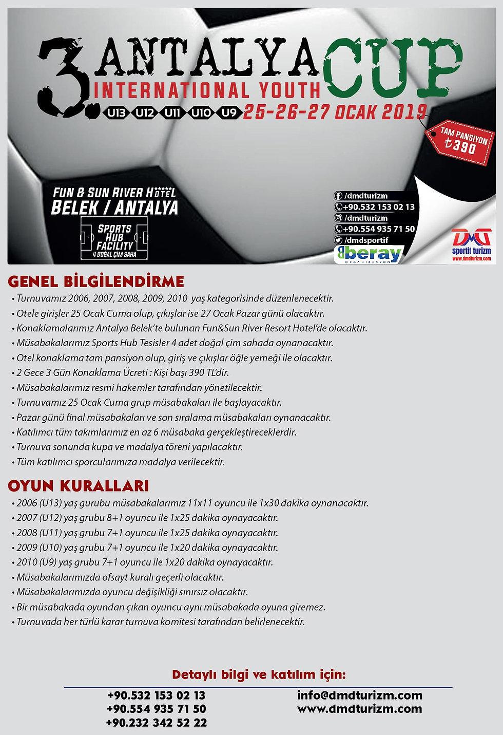 antalya-cup-3-tr-web3.jpg
