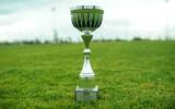 3. Antalya International Youth Cup futbol turnuvası sona erdi