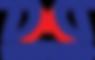DMD Sportif Turizm Logosu
