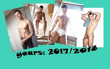 collage2017-2018jpg2.jpg