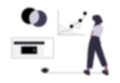 undraw_design_data_khdb.png