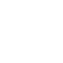 MammothMarketing-Logo-White.png