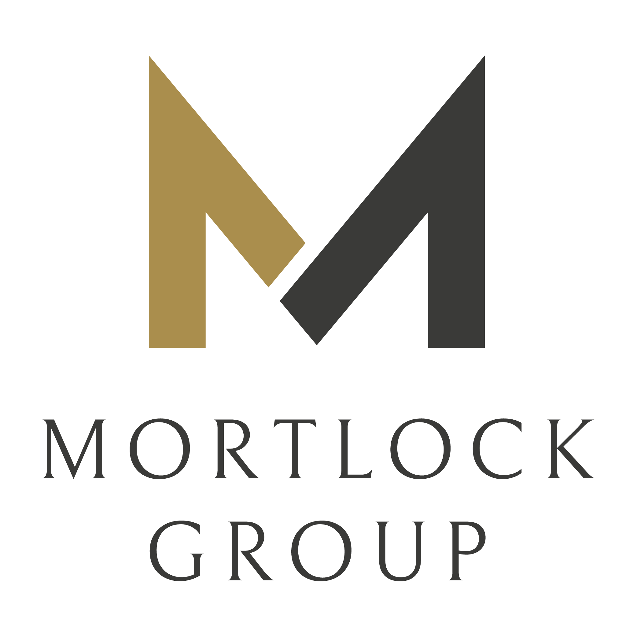 Mortlock Group