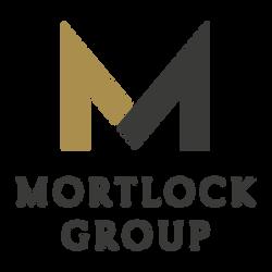 Mortlock Group