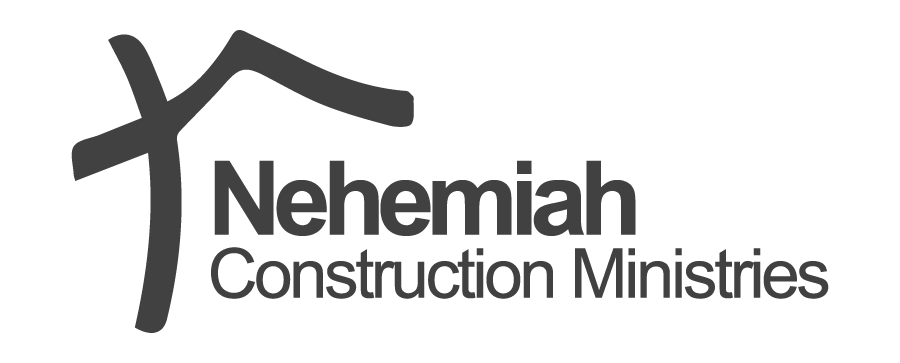 Nehemiah Construction Ministries