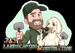 J&J Landscaping & Construction