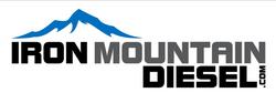 Iron Mountain Diesel
