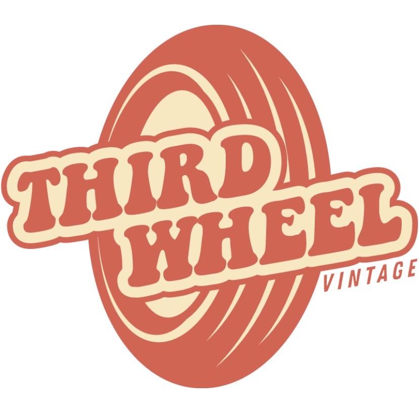 Third Wheel Vintage