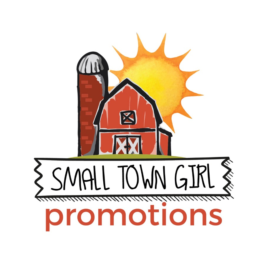 Small Town Girl Promotions