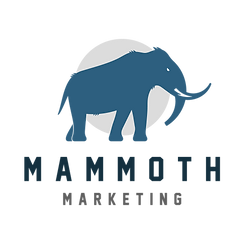 MammothMarketing-Logo-Colour.png