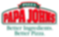 1280px-PapaJohns.svg.png