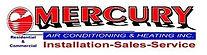 mercury logo off website.jpg