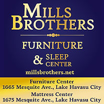 MillsBros-ShopLocal-72.jpg