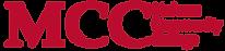 mcc-logo-large-red.png
