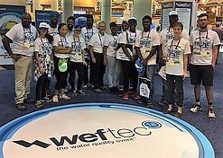 WEFTEC.jpg
