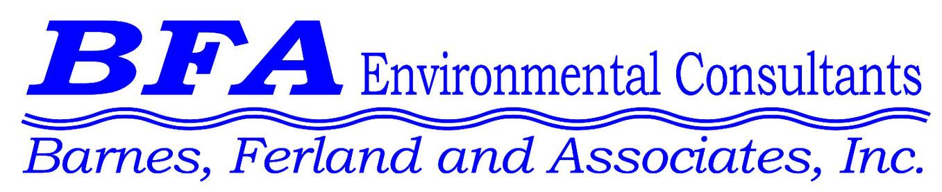 BFA Environmental
