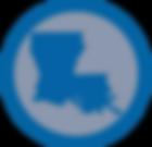 SCS Logo 5.1.18.png