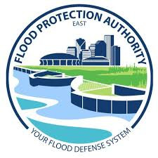 Flood Protection Authority - East