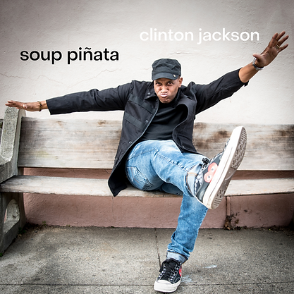 soup piñata cd cover final-2.png