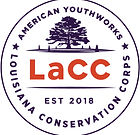 lacc_logo_purple_outline.jpg
