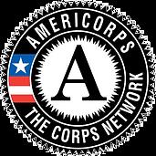 No Background AmeriCorpsLogo-TheCorpsNet