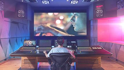 Film-Editor-feature-computer-StudioBinde