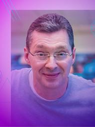 Dmitry Ermolaev (Russia)