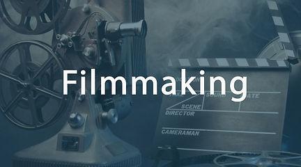 Кинопроизводство.jpg