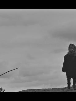 Nereida - Children Of War