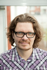 Antti_Haase.jpg