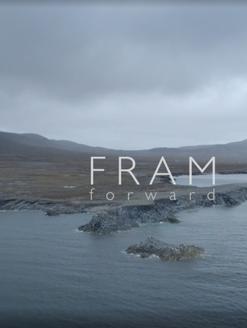 Фрам – значит вперед