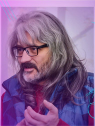 Андрей Сычёв (Россия)