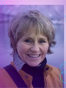 Martha Otte (Norway)