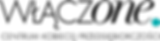 WLACZONE_logo_kolor.png