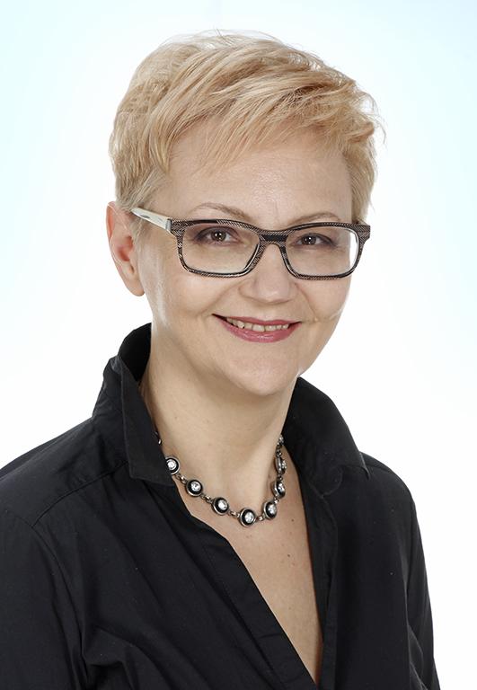 Anna Piechowicz