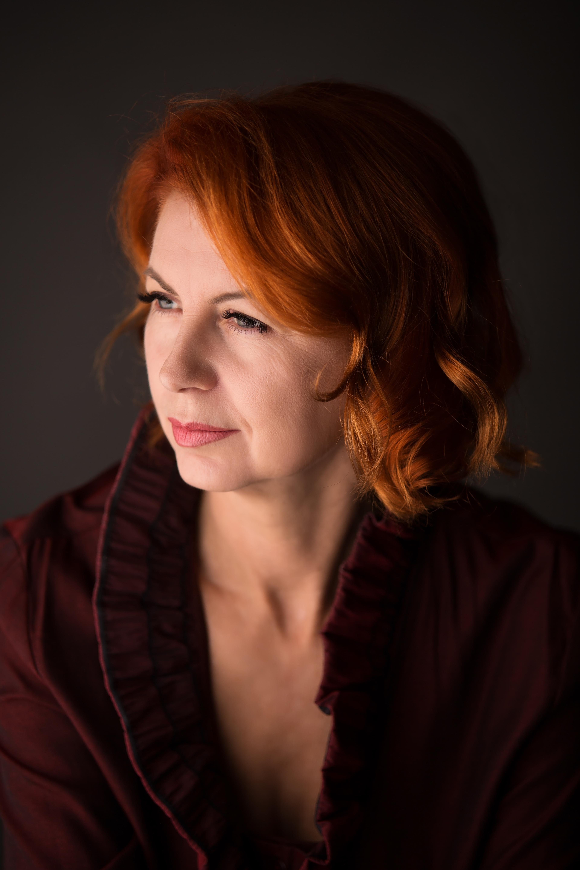 Ewa Turek