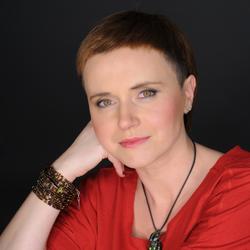Anna Bawolak-Wyrzykowska