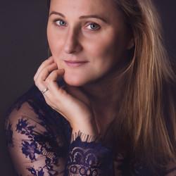 Anna Hałat-Kruczyńska