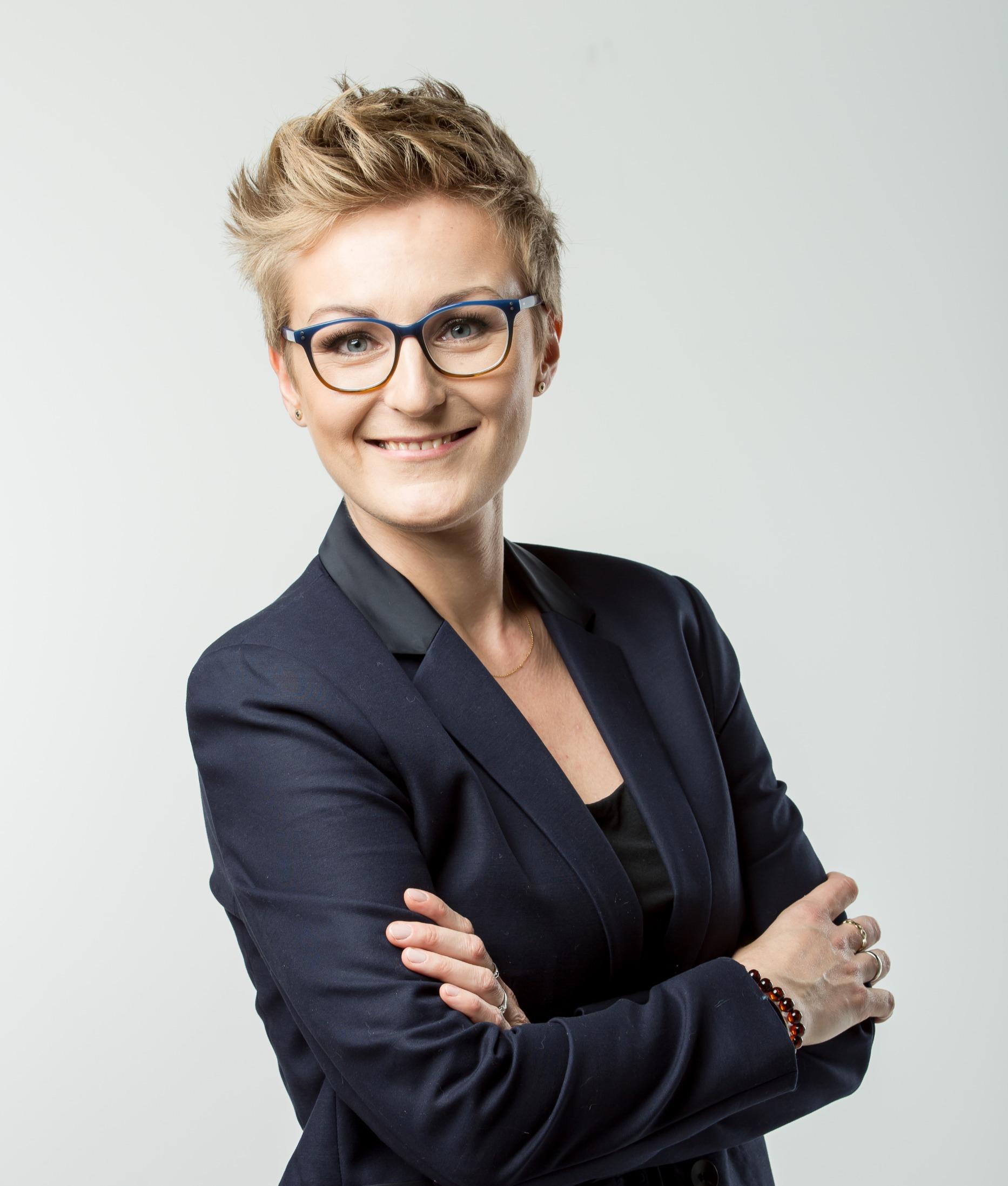 r.pr. Elżbieta Figat-Michalak
